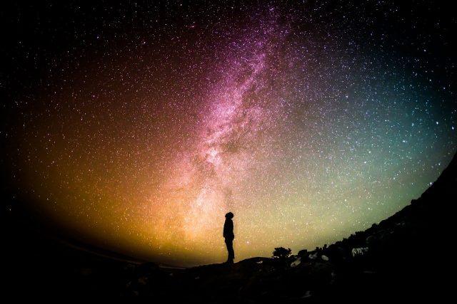 星ひとみスッキリす
