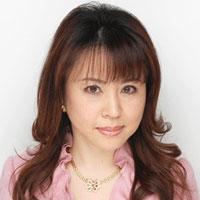 宇月田麻裕さんの占い