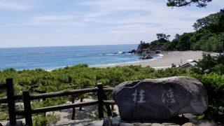 高知県で当たると口コミで評判のおすすめ占い師がいる店舗5選