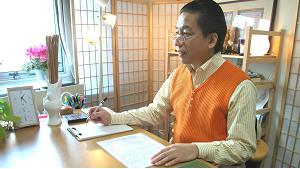 博多(福岡)の当たる占い店舗の口コミや、おすすめの占い師を調査!