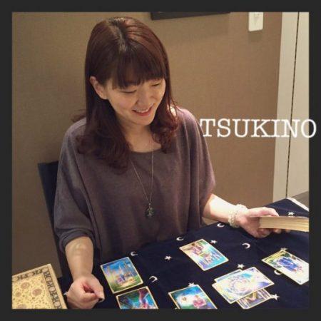宮崎県で当たると評判のおすすめの占い店舗や、占い師を口コミをともに調査しました!