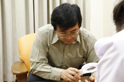 長崎県佐世保で当たる占い店舗の口コミや評判、おすすめの占い師をご紹介