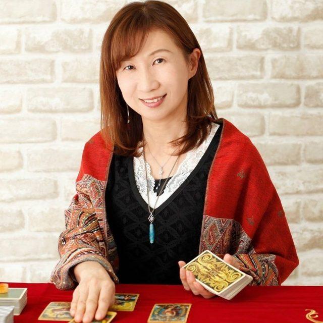 松戸で当たる占いはココ!店舗情報や口コミおすすめ占い師をご紹介
