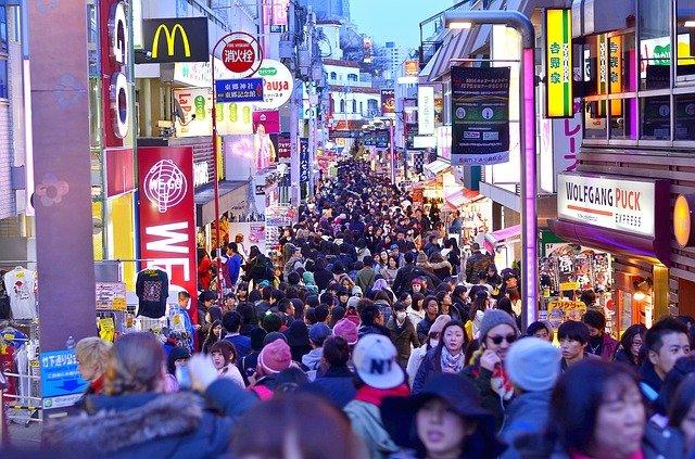 渋谷で当たると評判の占い店舗の口コミやおすすめの占い師について