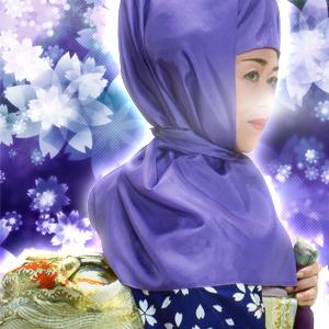 電話占いピュアリの紫姫(ムラサキヒメ)先生の占いは当たる?当たらない?口コミや評判を調査します