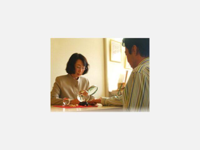 鳥取で当たるおすすめの占い師は?口コミで評判の占い店舗5選