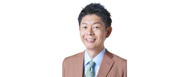 島田秀平が数秘術で占う!あなたの2021年の運勢を要チェック