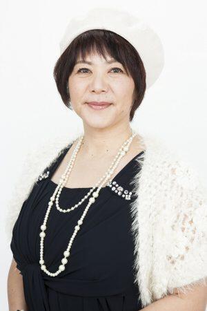仙台で当たる占い店舗の口コミや評判、おすすめの占い師について