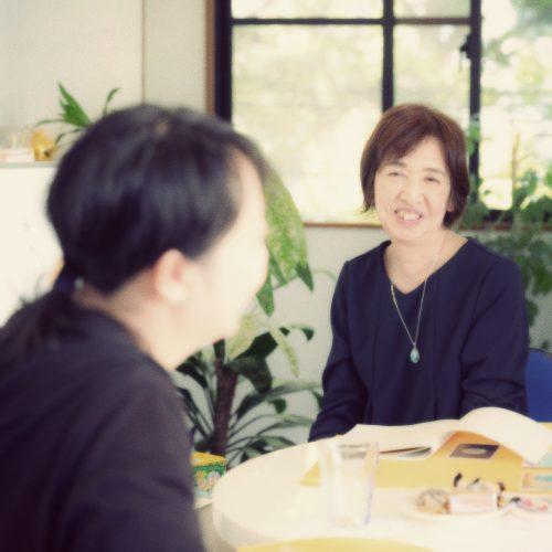 福島県で当たると評判の占い店舗やコミ、占い師について