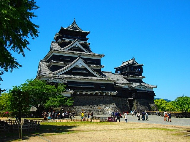熊本で当たる占い店舗や口込みや評判、おすすめの占い師について
