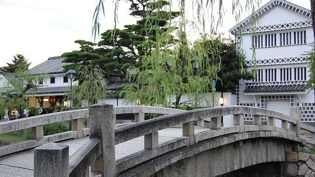 岡山県倉敷市の占いで当たる店舗はどこ?口コミで評判のおすすめの占い師5選