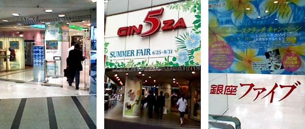東京駅で当たる占い店舗は!?口コミ&おすすめの占い師も要チェック